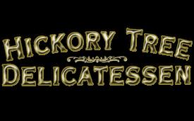 hickorytree_logo