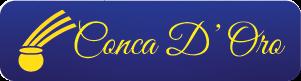logo-v3-01